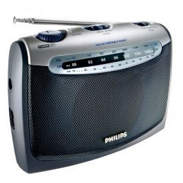 Philips radio AE2160/00C