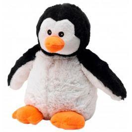 Albi Grzejący pingwin maskotka