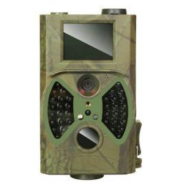 Evolveo Kamera StrongVision R1