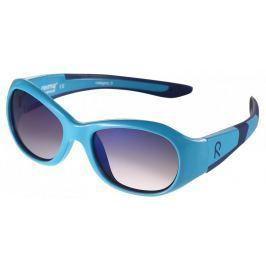 Reima okulary przeciwsłoneczne Bayou glacier blue