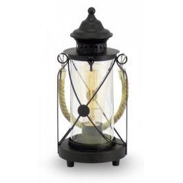 EGLO Lampa stołowa BRADFORD 49283