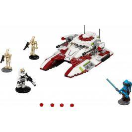 LEGO Star Wars™ 75182 Czołg bojowy Republiki