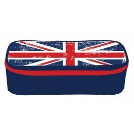 Karton P+P OXY Etui Comfort UK