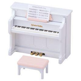 Sylvanian Families Zestaw pianino 2950