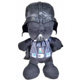 ADC Blackfire Classic Darth Vader, 25 cm