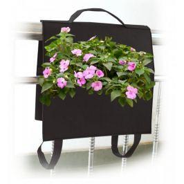 Previosa Torba do upraw ogrodowych/balkonowych