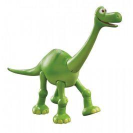 Disney Figurka Arlo Disney Dobry Dinozaur