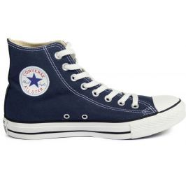 Converse trampki Chuck Taylor All Star Hi navy 36