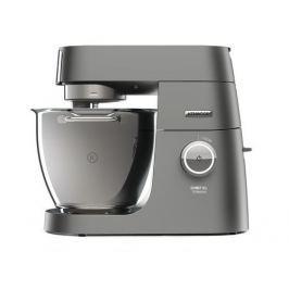 Kenwood robot kuchenny Chef XL Titanium KVL8470S
