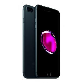Apple iPhone 7 Plus, 32GB, czarny