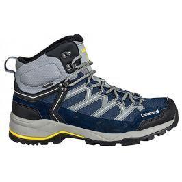 Lafuma buty trekkingowe M Aymara Insigna Blue 44