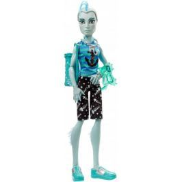 Monster High Gil Webber