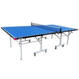 Butterfly stół do tenisa stołowego Easifold Outdoor blue