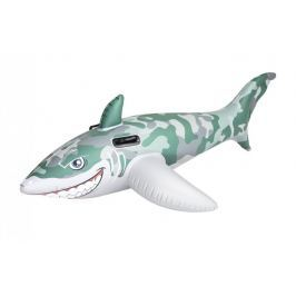 Bestway nadmuchiwany rekin moro, 1,83m x 1,02m