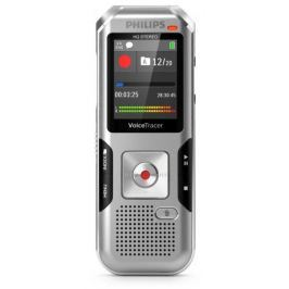 Philips dyktafon DVT4010