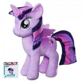 My Little Pony Kucyk KsiężniczkaTwilight Sparkl