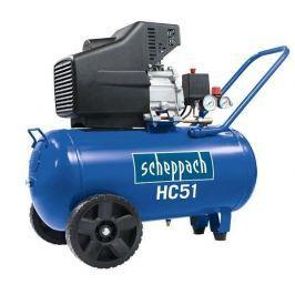 Scheppach kompresor HC 51