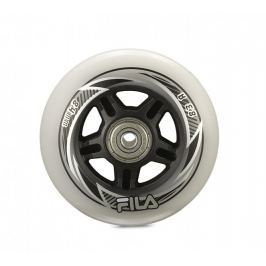 FILA Wheels 84Mm/83A+A7+As8Mm