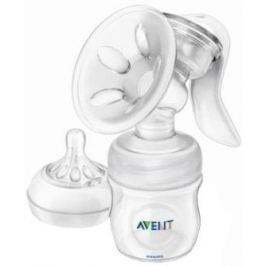Philips Avent Laktator ręczny Natural 125ml SCF320/20
