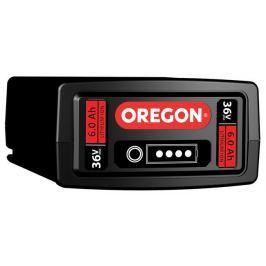 Oregon B650E - bateria 6.0 Ah - 216 Wh