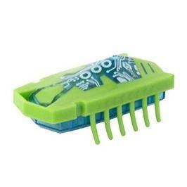 Hexbug Nano Junior zielony