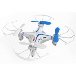 Buddy Toys Dron RC 10 BRQ 110