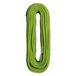 Singing Rock lina Score 10,1 green 60m