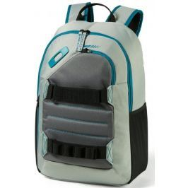 Oakley plecak Method 360 Pack Stone Gray