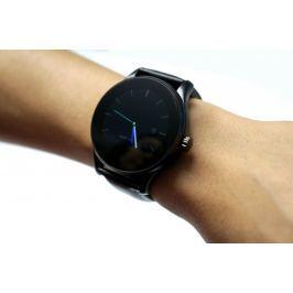Carneo Smartwatch Manager, czarny