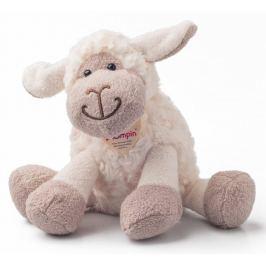 Lumpin pluszowa owieczka Oliwia, mała