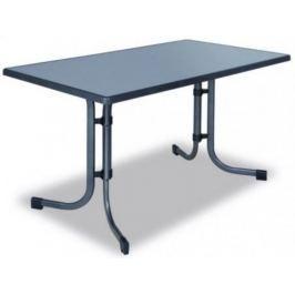 Rojaplast stół PIZARRA 115x70 cm