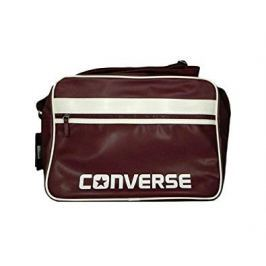 Converse torba Reporter bag red