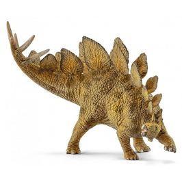 Schleich Prehistoryczne zwierzęta - Stegosaur