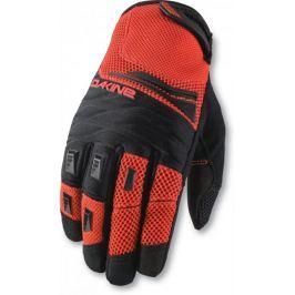 Dakine Rękawice Cross-X Glove Redrock XL