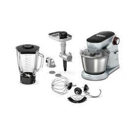 Bosch robot kuchenny MUM9B34S27
