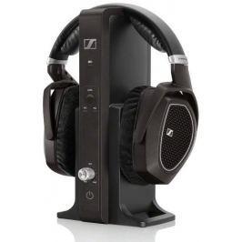 SENNHEISER słuchawki nauszne RS 185