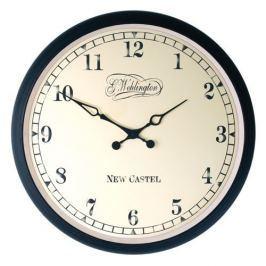 NEXTIME zegar ścienny Antik 25 cm