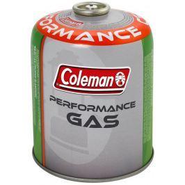 Coleman Kartusz C 500 Performance