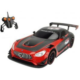 DICKIE RC Mercedes AMG GT3 1:16