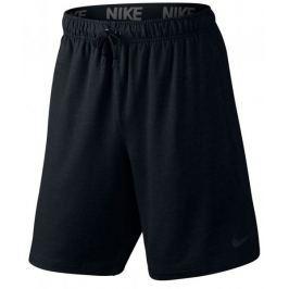 Nike spodenki treningowe Dri Fit Training Fleece 8