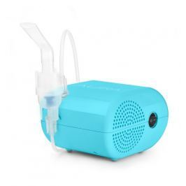 Vitammy inhalator Aura