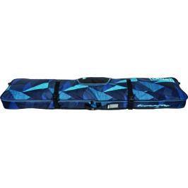 Nitro Pokrowiec na snowboard Cargo Board Bag Fragments Blue 161