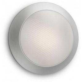Philips Lampa LED Halo 17291/47/16