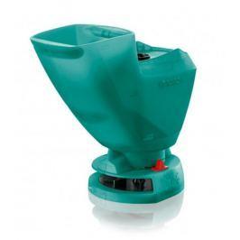 Bosch rozsiewacz Multi Clic 1,5 l