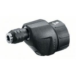 Bosch adapter wiertarki do wkrętaki IXO