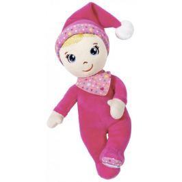 BABY born First Love Lalka Mini