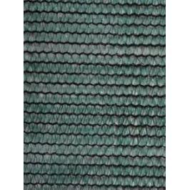J.A.D. TOOLS tkanina cieniująca 2,0x10m 160g/m²
