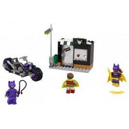 LEGO Batman Movie 70902 Motocykl Catwoman