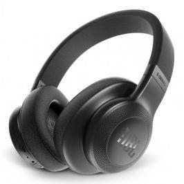 JBL słuchawki E55 BT, czarne