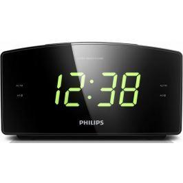 Philips radiobudzik AJ3400